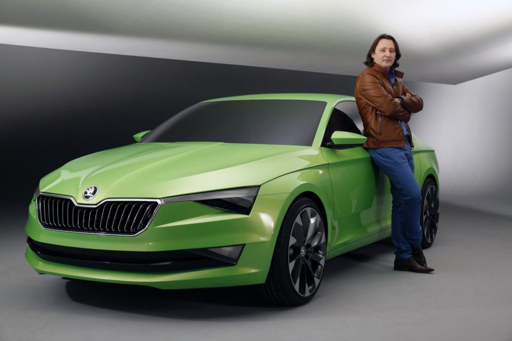 kaban-skoda-superb